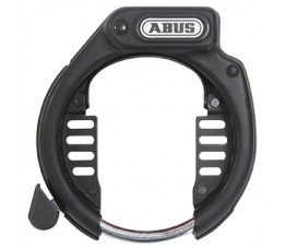 Abus Slot  Ring 485