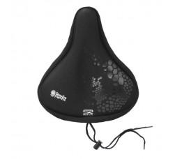 Selle Royal Zadeldek Sr Foam Large Zw