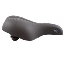 Selle Royal Zadel Sr Freetime Unisex Relaxed 8493
