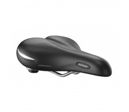 Selle Royal Zadel Sr Trek Freedom