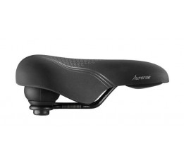 Selle Royal Zadel Sr Classic Aurorae Unirelaxed