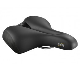Selle Royal Zadel Sr Ellipse Moderate Uni Zw
