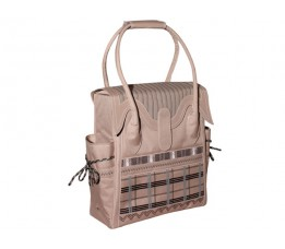 Fastrider Shopper Country Pepper