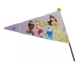 Widek Vlag Prinses Dreams