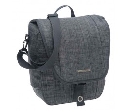 New Looxs Tas  Avero Single Jeans Grey 180.224