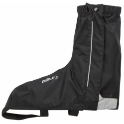 Agu Agu Bike Boots Reflection Short Black Xl (44/45)
