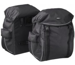 Agu Tas Achter Ventura 150 Set New