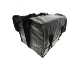 Beck Big Black 65ltr