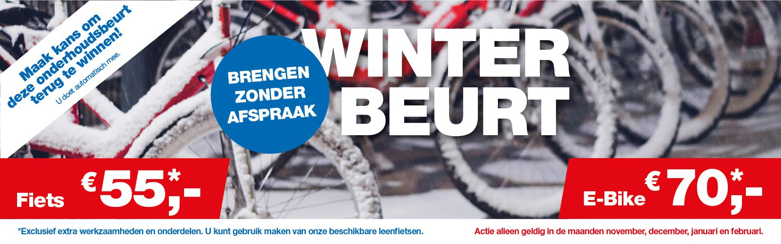 winterbeurt_website