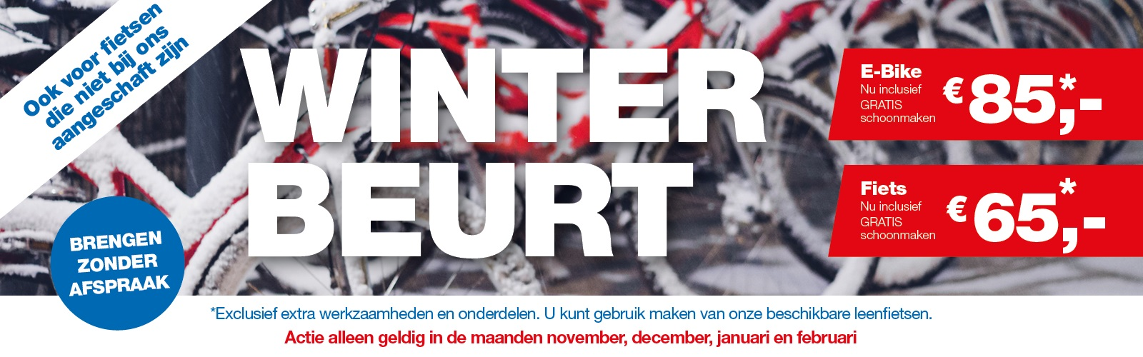 winterbeurt_website2019